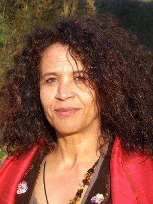 Jamila bahrani hypnotherapeute hypnologue hainaut tournai