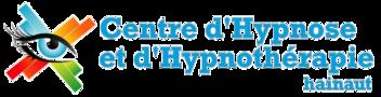 Centre d'hypnose et d'hypnothérapie Hainaut