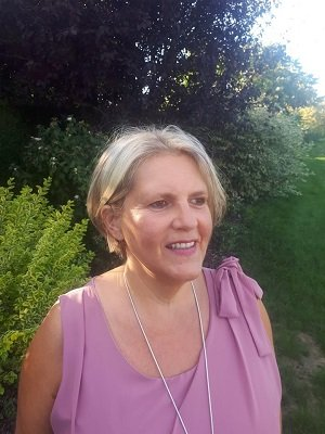 Anne Dumortier hypnotherapeute hypnologue hainaut Blandain